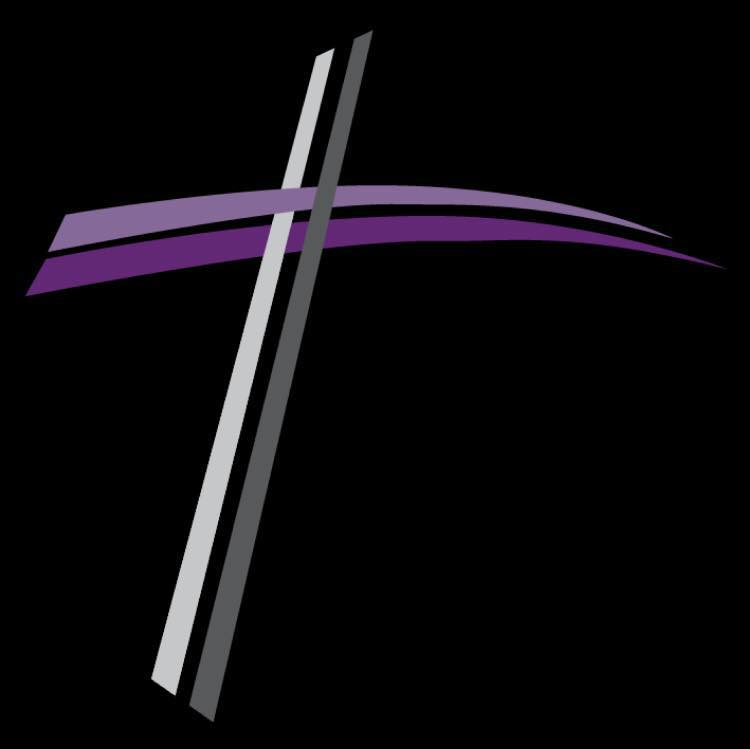 Resurrection Community Church